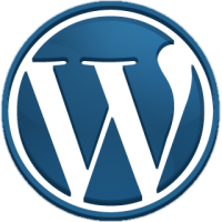 WordPress Management from Websites by Cris!